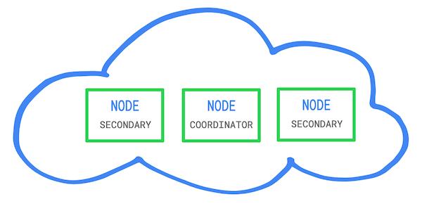primary-node