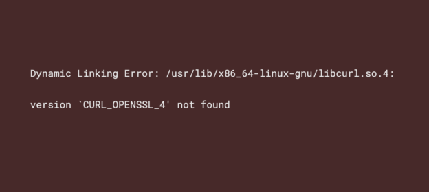 curl_openssl_4_not_found